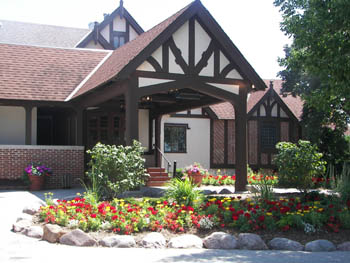 Westmoor Country Club Membership